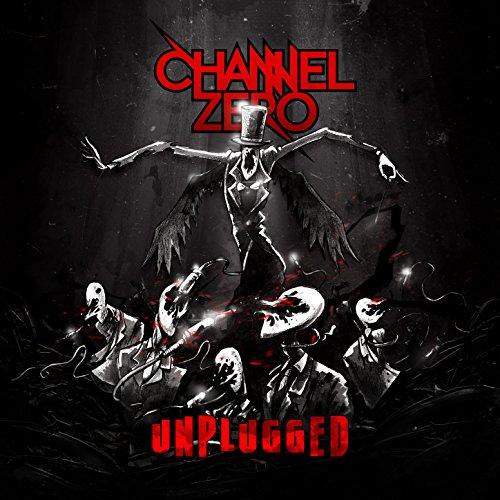 Channel Zero-Unplugged-(22 25218-5)-CD-FLAC-2015-WRE Download