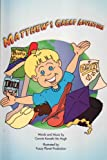 Matthews Great Adventure