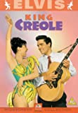 King Creole [DVD] [1958] - Michael Curtiz