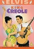 King Creole [DVD] [1958]