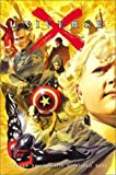 Universe X, Vol. 1 (Earth X 2) (078510867X) by Alex Ross