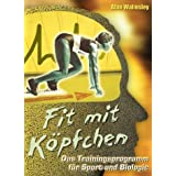 Fit mit Köpfchen: Das Trainingsprogramm für Sport und Biologie