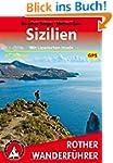 Sizilien. Mit Liparischen Inseln. 57...