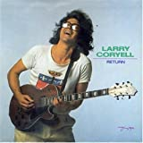 Return by Larry Coryell (2002-05-07)