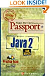 Mike Meyers' Java 2 Certification Pas...