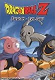 echange, troc Dragon Ball Z - Fusion - Evil Buu [Import USA Zone 1]