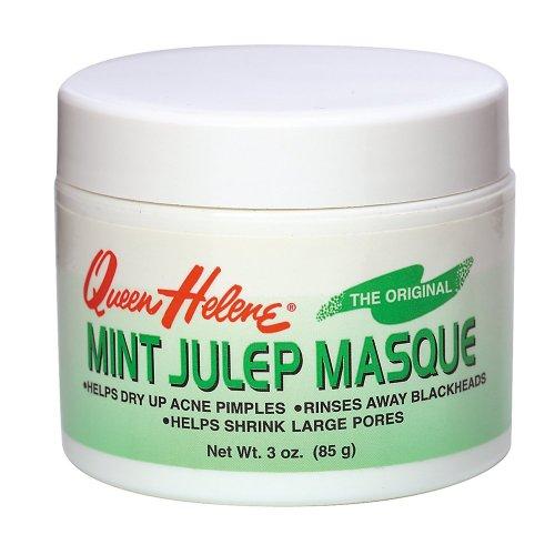 queen-helene-mint-julep-masque