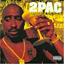 2Pac - Death Row Presents: Nu-Mixx Klazzics [Vinilo]