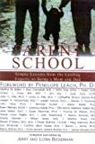 img - for Parent School: Simple Lessons from Leading Experts on Being a Mom and Dad book / textbook / text book