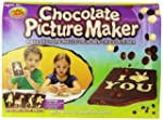 Magic Choc Chocolate Picture Maker (P...