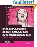 Pr�parer des images num�riques : Num�...