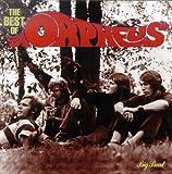 Best of Orpheus