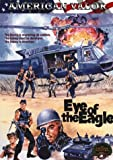 Eye of the Eagle 1 [DVD] [Region 1] [US Import] [NTSC]