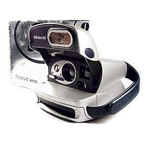 Polaroid P CAM  Instant Camera