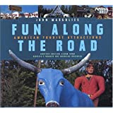Fun Along the Road: American Tourist Attractions - Another Amazing Album from America's Number One Roadside Observer