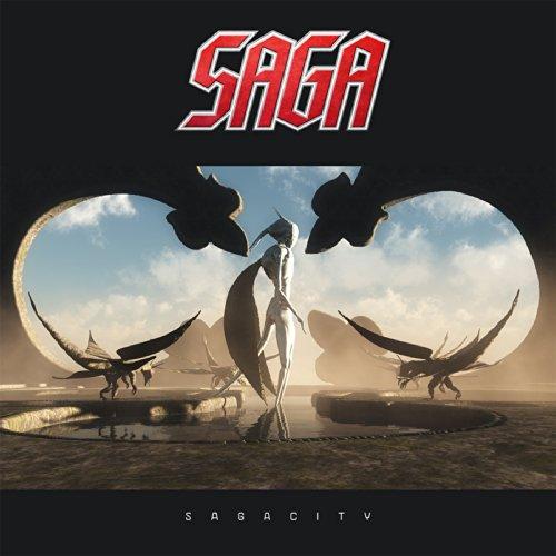 SAGA - Sagacity (Special Edition) - Zortam Music