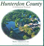 Hunterdon County : A Millennial Portrait