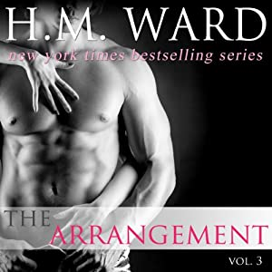 The Arrangement, Volume 3 | [H. M. Ward]