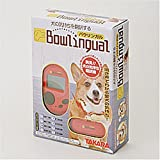 Bowlingual Red