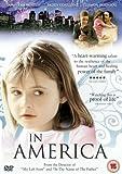 In America [2003] [DVD]