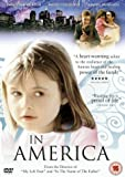 In America [DVD] [2003] - Jim Sheridan