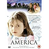 In America [2003] [DVD]by Paddy Considine