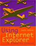 Using Internet Explorer to Browse the...