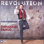 French Revolution Concerti