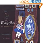 The Art And Flair Of Mary Blair: An A...