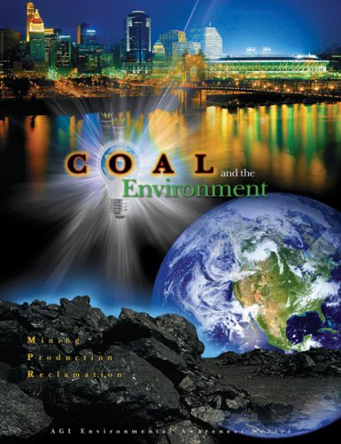 Coal and the Environment