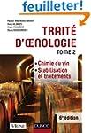 Trait� d'oenologie - Tome 2 - 6e �d....