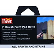 Do it Best Rough Surface Replacement Pad-6