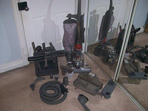 Kirby Sentria Upright Vacuum (Kirby G10e Sentria compare prices)
