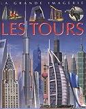 """Afficher """"Les Tours"""""""