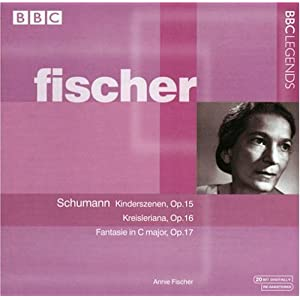 Schumann - Oeuvres pour piano - Page 5 51Z1J7DFV8L._SL500_AA300_