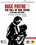 Max Payne 2: The Fall of Max Payne Of...