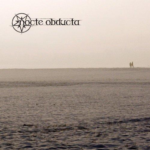 Sequenzen Einer Wanderung by Nocte Obducta