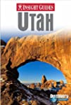 Utah Insight Guide (Insight Guides)