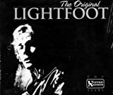 Original Lightfoot United Art