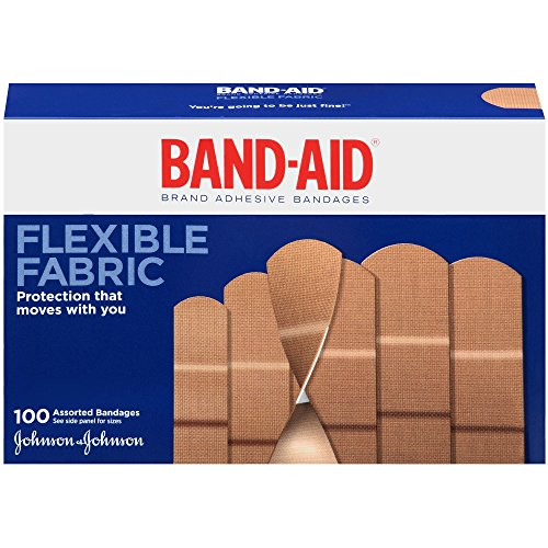 flexible-fabric-premium-adhesive-bandages-3-4-x-3-100-box