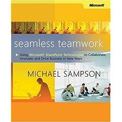 Seamless Teamwork