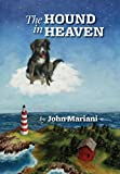 The Hound in Heaven: A Christmas Novella