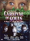 echange, troc Carnival of Souls [Import USA Zone 1]