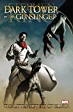 Stephen King Dark Tower: The Gunslinger - The Little Sister of Eluria (Dark Tower (Marvel Hardcover))
