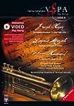 """""""Konzert f�r Trompete und Orchester""""..."""
