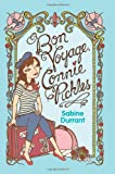 img - for Bon Voyage, Connie Pickles by Sabine Durrant (2008-04-05) book / textbook / text book