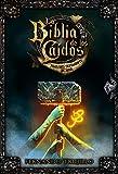 La Biblia de los Ca�dos. Tomo 1 del testamento de Mad