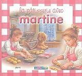 echange, troc Hubert Colson - La Pâtisserie avec Martine