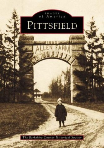 Pittsfield is truly the heart of the berkshires the berkshire hills of