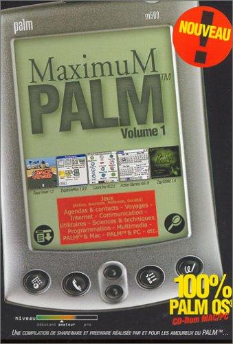 maximum-palm-volume-1-importacion-francesa